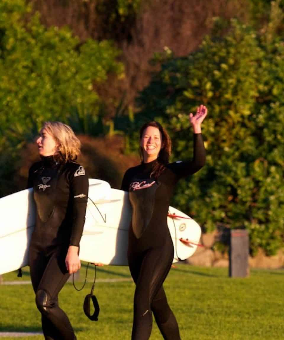 12-day-new-zealand-surfing-trip-10