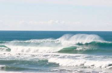 deluxe-7-day-new-zealand-surfing-trip-02