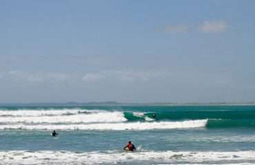 deluxe-7-day-new-zealand-surfing-trip-07