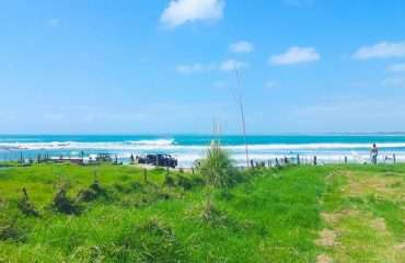 deluxe-7-day-new-zealand-surfing-trip-16