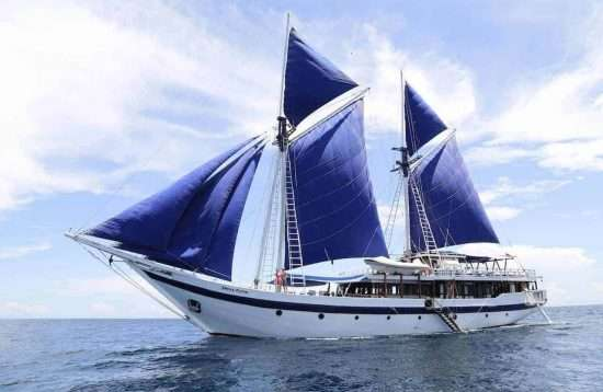 Raja Ampat Adventure Tour, 10 Days, Mixed, Indonesia