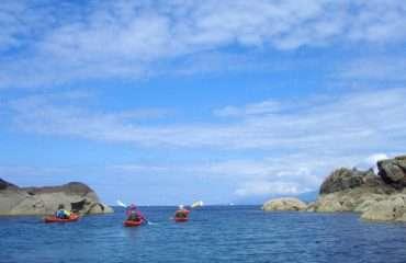 The Jacobite Coast 13