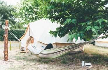 Campside