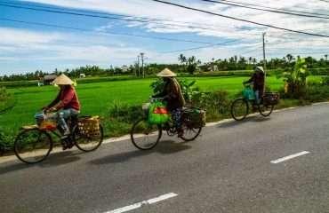 Better by Bike