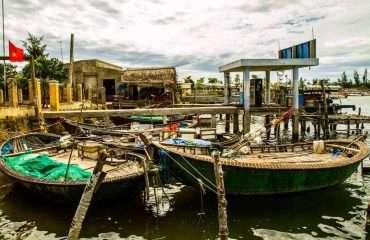 Discover More of Vietnam