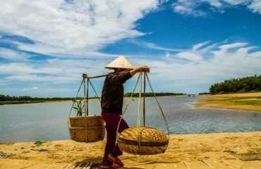 Meet Real Vietnamese