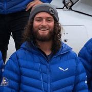 Iceland heli ski Guide