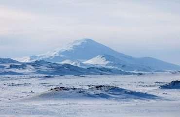 Iceland Holiday