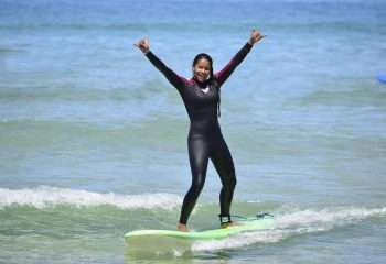 surf tips for beginners